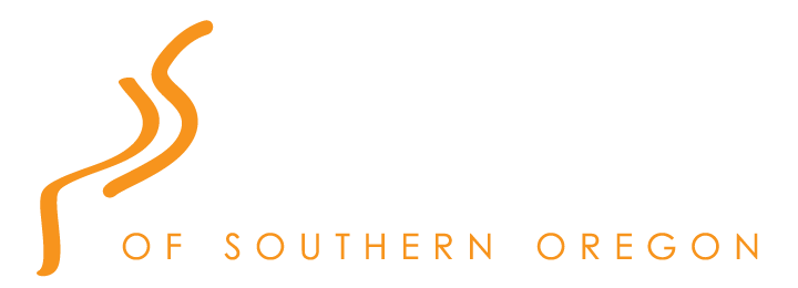 Pain Specialists of Southern Oregon